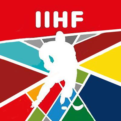 Чемпионат мира по хоккею - 2021